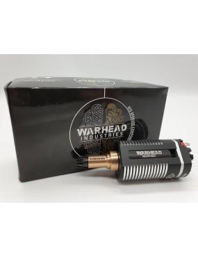 Brushless AEG Long Shaft Motor - Ultra High Speed [Warhead Industries]