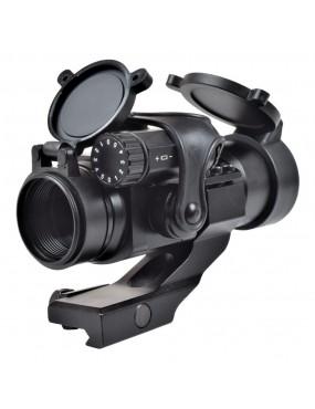 Tactical Red Dot - M2000 [JS-Tactical]